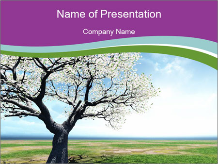 0000076367 PowerPoint Templates