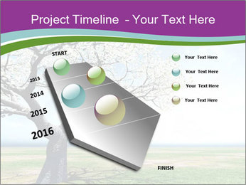 0000076367 PowerPoint Templates - Slide 26