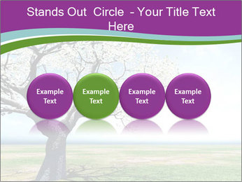 0000076367 PowerPoint Templates - Slide 76