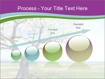 0000076367 PowerPoint Templates - Slide 87