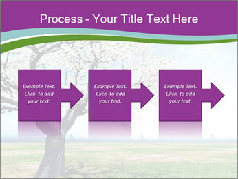 0000076367 PowerPoint Templates - Slide 88