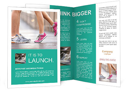 0000076368 Brochure Templates