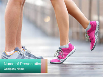 0000076368 PowerPoint Template