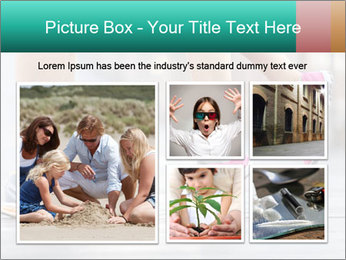 0000076368 PowerPoint Templates - Slide 19