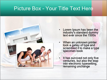 0000076368 PowerPoint Templates - Slide 20