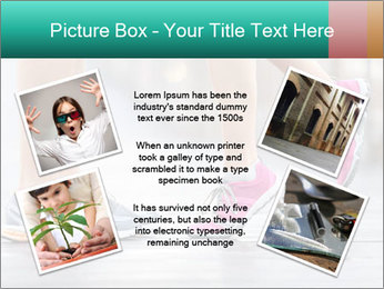 0000076368 PowerPoint Templates - Slide 24