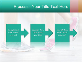 0000076368 PowerPoint Templates - Slide 88