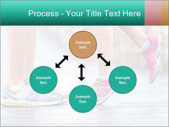 0000076368 PowerPoint Templates - Slide 91