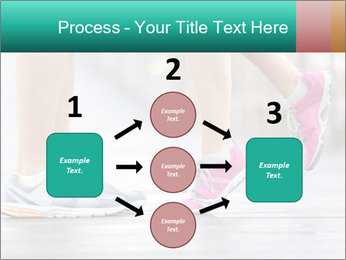 0000076368 PowerPoint Templates - Slide 92
