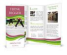 0000076369 Brochure Template