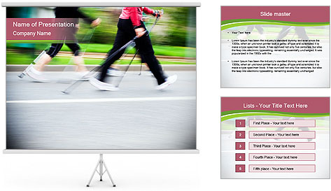 0000076369 PowerPoint Template