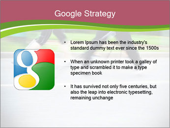 0000076369 PowerPoint Template - Slide 10