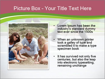 0000076369 PowerPoint Template - Slide 13