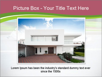 0000076369 PowerPoint Template - Slide 15