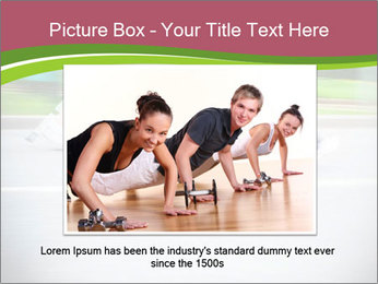 0000076369 PowerPoint Template - Slide 16