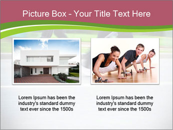 0000076369 PowerPoint Template - Slide 18