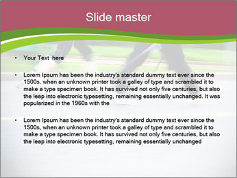 0000076369 PowerPoint Template - Slide 2