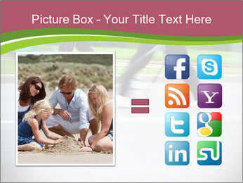 0000076369 PowerPoint Template - Slide 21