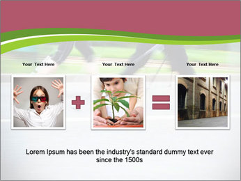 0000076369 PowerPoint Template - Slide 22