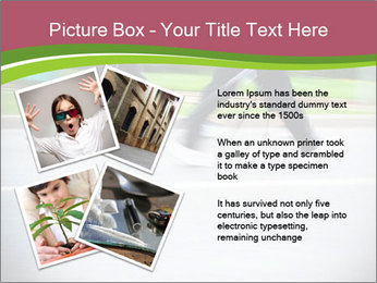 0000076369 PowerPoint Template - Slide 23