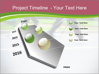 0000076369 PowerPoint Template - Slide 26
