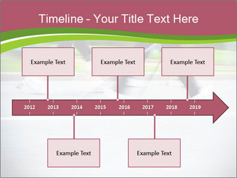 0000076369 PowerPoint Template - Slide 28