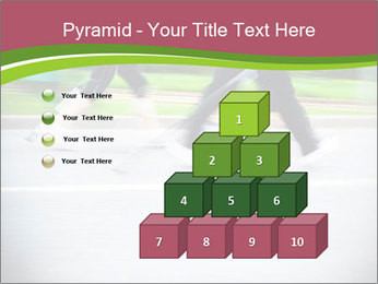 0000076369 PowerPoint Template - Slide 31