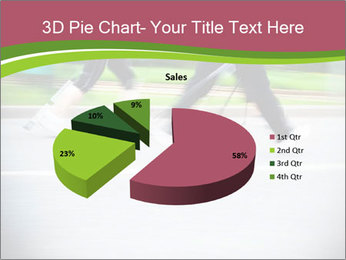 0000076369 PowerPoint Template - Slide 35