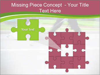 0000076369 PowerPoint Template - Slide 45