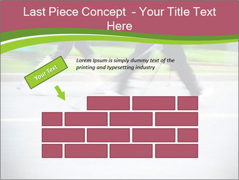 0000076369 PowerPoint Template - Slide 46