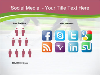 0000076369 PowerPoint Template - Slide 5