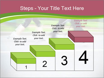 0000076369 PowerPoint Template - Slide 64