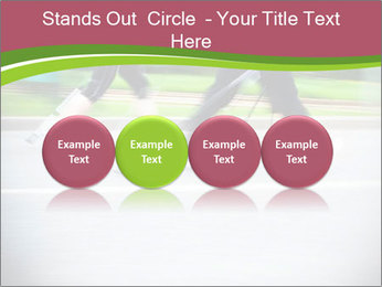 0000076369 PowerPoint Template - Slide 76