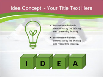 0000076369 PowerPoint Template - Slide 80