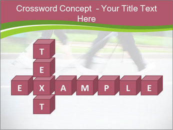 0000076369 PowerPoint Template - Slide 82