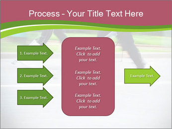 0000076369 PowerPoint Template - Slide 85