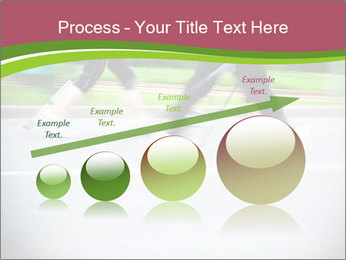 0000076369 PowerPoint Template - Slide 87