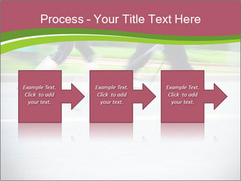 0000076369 PowerPoint Template - Slide 88