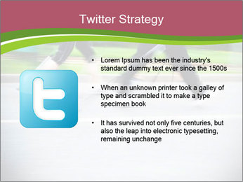 0000076369 PowerPoint Template - Slide 9