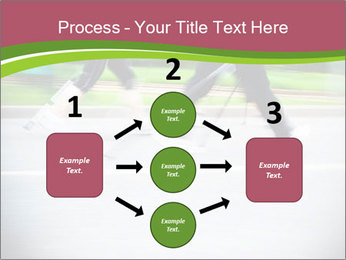 0000076369 PowerPoint Template - Slide 92