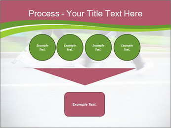 0000076369 PowerPoint Template - Slide 93