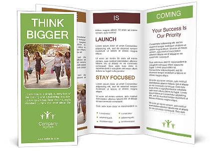 0000076370 Brochure Template
