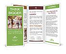 0000076370 Brochure Templates
