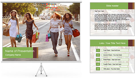 0000076370 PowerPoint Template