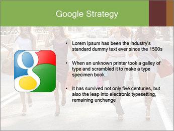 0000076370 PowerPoint Template - Slide 10