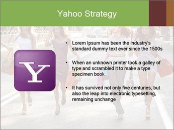 0000076370 PowerPoint Template - Slide 11
