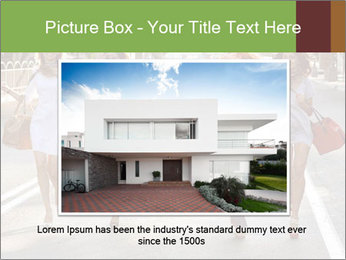 0000076370 PowerPoint Template - Slide 15
