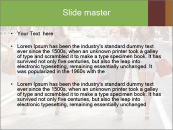 0000076370 PowerPoint Template - Slide 2