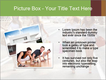 0000076370 PowerPoint Template - Slide 20
