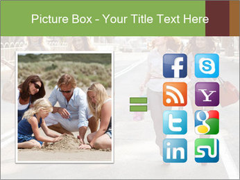 0000076370 PowerPoint Template - Slide 21
